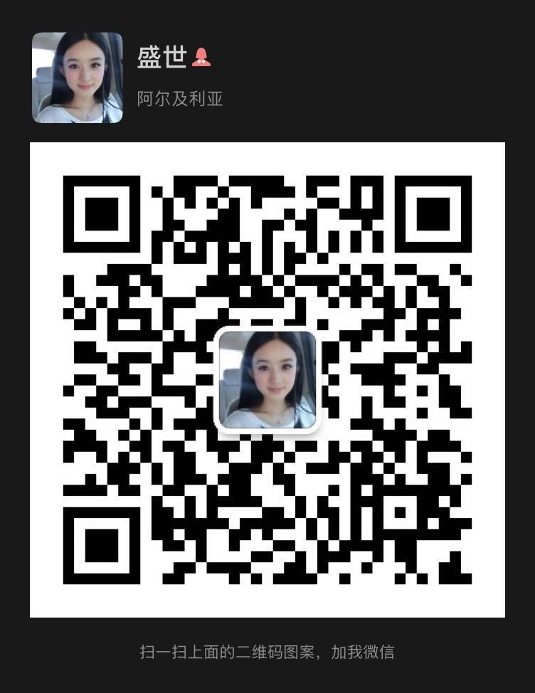 .\..\..\..\..\..\..\AppData\Local\Temp\WeChat Files\543be96f50e7a9ddb7bb31b0b83b1ae7_.jpg